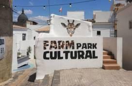 Farm Cultural Park: arte e rinascita nell'entroterra della Sicilia