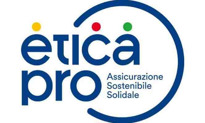 Nasce Eticapro, il progetto dedicato al Terzo Settore e al Consumo Critico