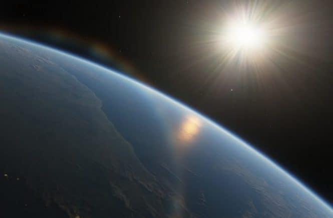 Appello-proposta per una Costituzione della Terra