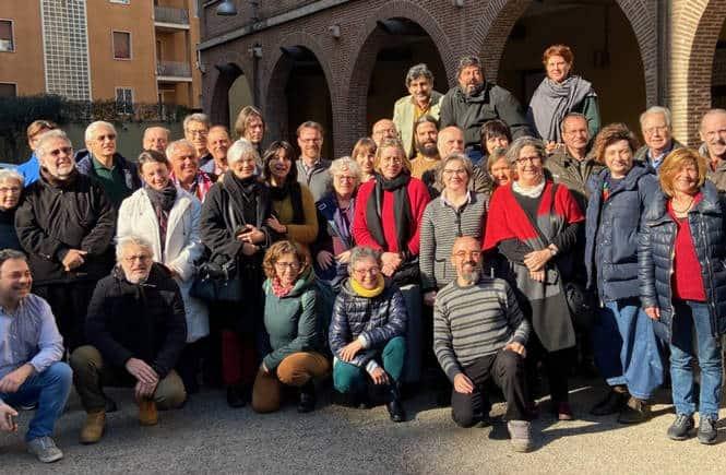 Costituita a Roma la RIES, Rete Italiana per l'Economia Solidale