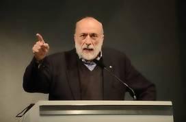 Carlo Petrini: «Il momento delle scelte è adesso», il nostro appello al Governo
