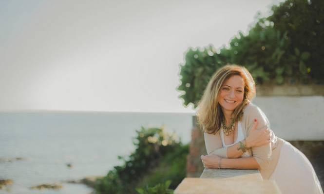 Cambiare vita e lavoro, un viaggio responsabile e coraggioso verso la felicità