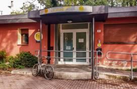 Nasce a Modena l'Università del Volontariato: corsi, seminari e master per una cittadinanza attiva