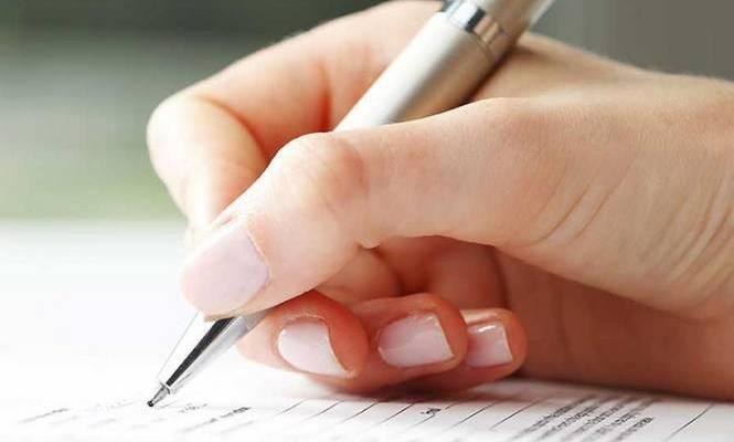 Registro unico, con la pubblicazione in GU per il Terzo Settore inizia una nuova fase