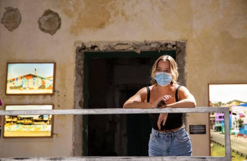 italia, pandemia
