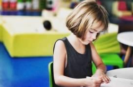 """""""Il diritto di essere storta"""": prosegue il nostro viaggio nella pedagogia Montessori"""