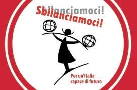 Sbilanciamoci: «Welfare e solidarietà, assi strategici per la ripartenza»