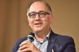Luigino Bruni: ai giovani ripensare l'economia
