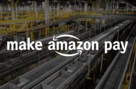 """""""Make Amazon Pay, basta impunità"""": la campagna dei 400, tra parlamentari e funzionari pubblici"""
