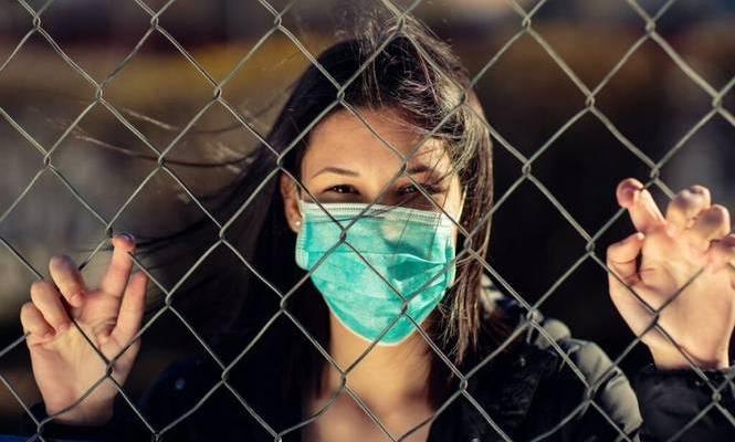 La pandemia è il capitalismo