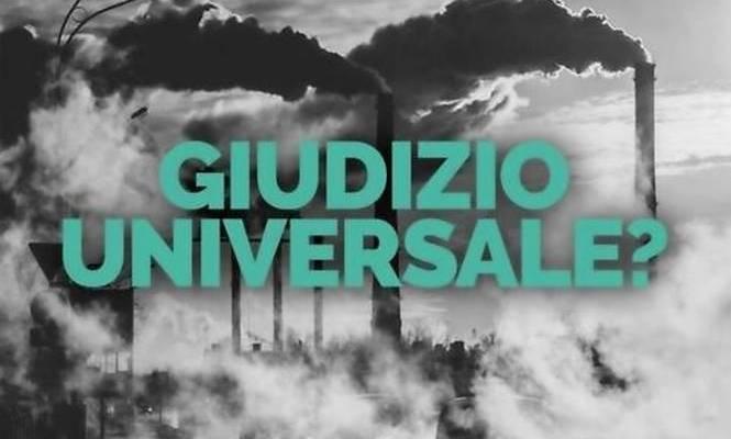 Crisi climatica: partita la causa contro lo Stato italiano
