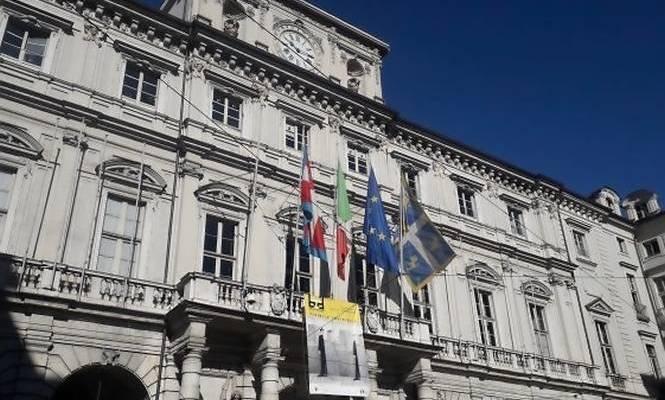Torino selezionata per programma di apprendimento internazionale su ecosistemi dell'economia solidale e sociale