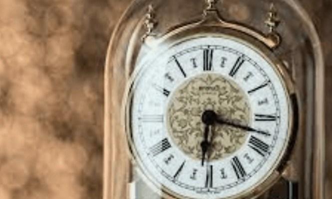La Banca del Tempo, un investimento molto redditizio