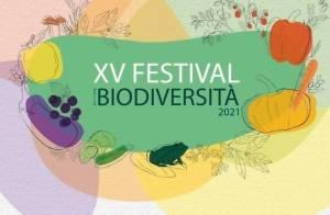 Festival della Biodiversità – Milano @ Milano