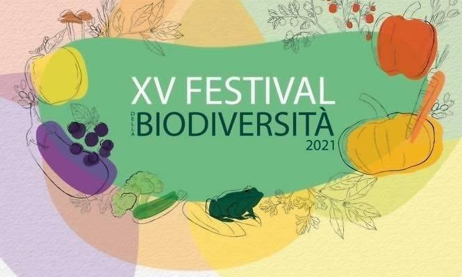 Festival della Biodiversità – Milano