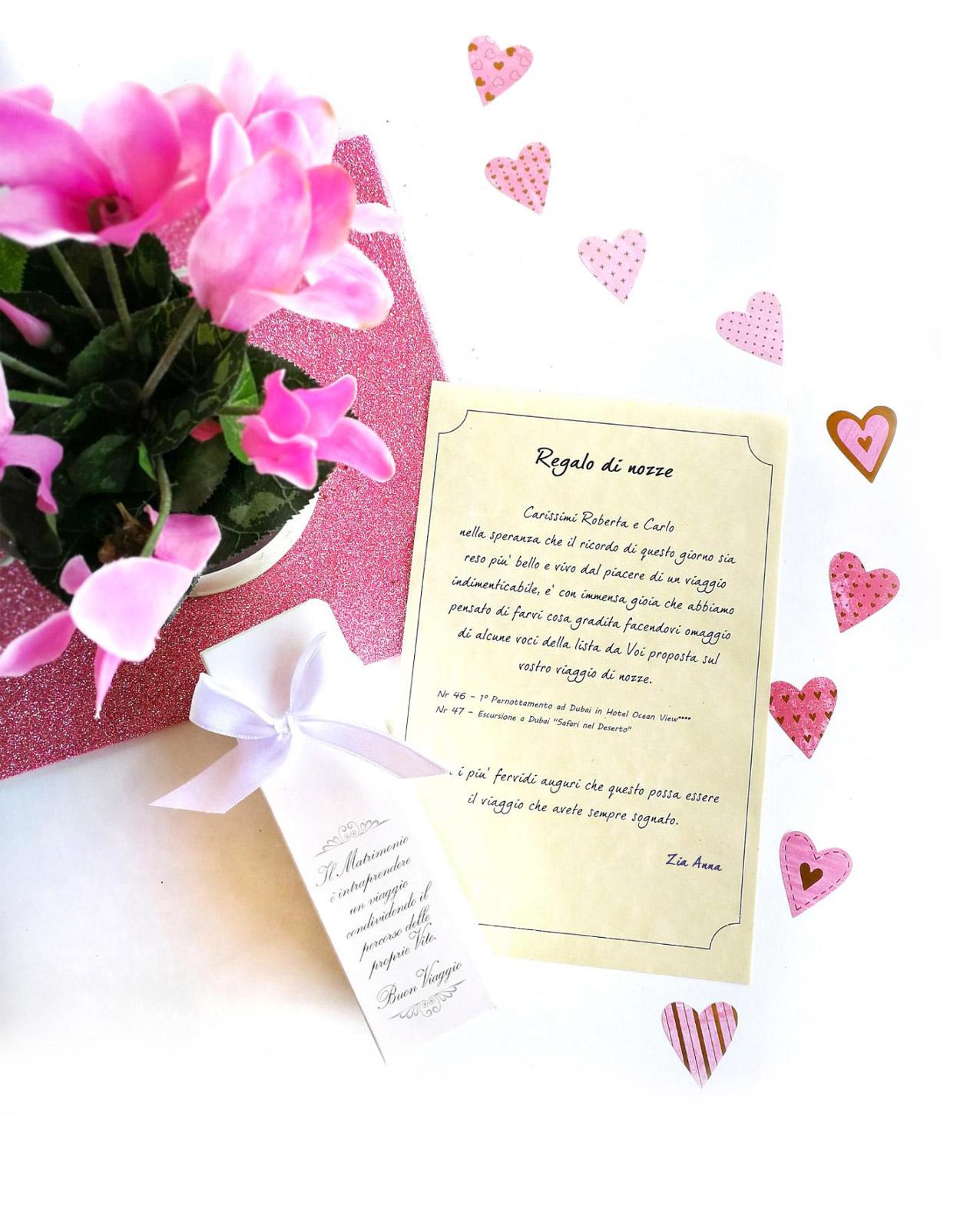 Matrimonio Auguri Viaggio : Le frasi di auguri più belle da dedicare agli sposi