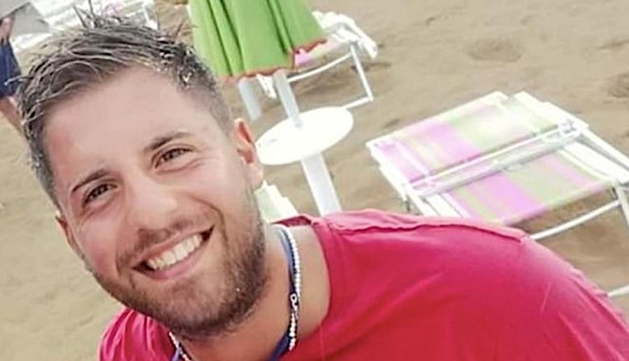 Incidente stradale tra Fontane Bianche e Avola: morto un ragazzo  di 22 anni