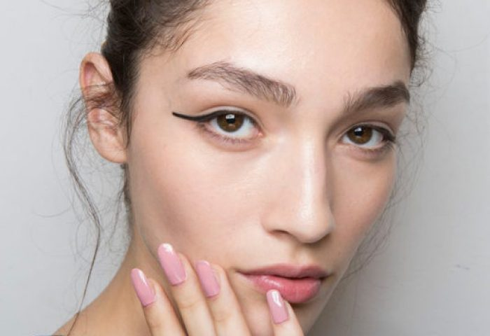 7 Tendencias En Uñas 2019