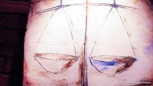GE2-Gerechtigkeit-und Zweifel