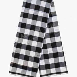 T27 Cotton Handloom Lungi