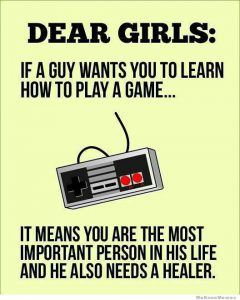 dear-girls-if-a-guy-wants-you-to-play-a-game
