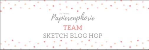 bloghop-banner-team-sketch_201809_Rahmen