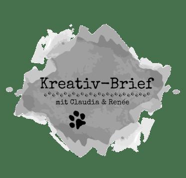 Logo-Kreativ-Brief