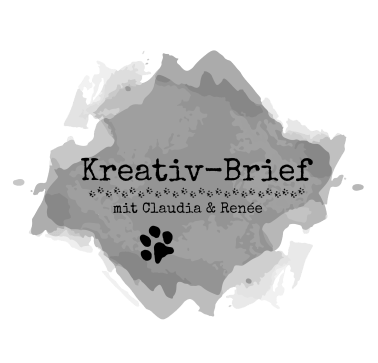 Logo Kreativ-Brief Kopie
