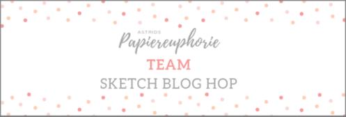 bloghop-banner-team-sketch_201809_Rahmen-1