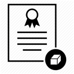 product-certificate-512