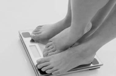 Obesidad y sexo