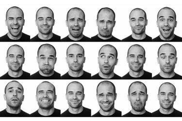 Puntos clave de la Inteligencia Emocional