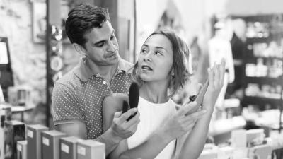 Productos sexuales para sorprender a tu pareja y sentir nuevos placeres