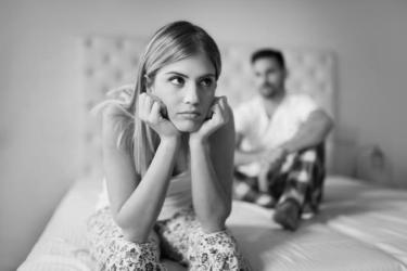 Estas son las preguntas que debes hacerte para saber si estás con la persona adecuada