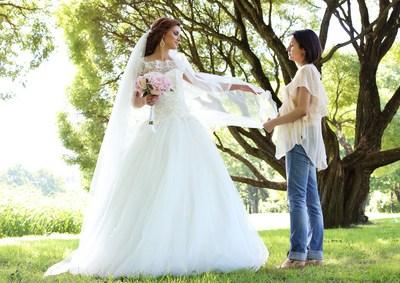 Día de tu boda