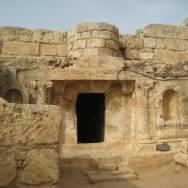 Cave of the sleepers - Ashab e Kahf