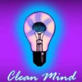 Clean Mind Brain Electricity