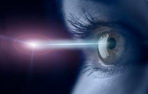 Eye of Noor (Light)
