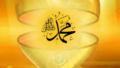 Muhammad-inside-heart-change-to-real-sun-bursting-rays
