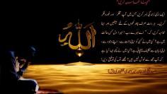 Urdu – شیخ نور جان میر احمدی نقشبندی (ق) کے
