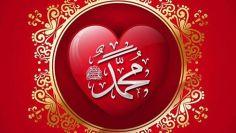 Urdu – Mehfil @ in Carson Calif
