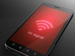 boost-phone-no-signal