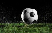 Futbol Hastalığı