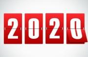Beklenen Yıl 2020 mi?