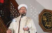 İslam, Lutiliği, eşcinselliği lanetliyor