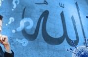 12 Maddede Korona Musibeti ve Hikmetleri