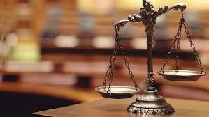 Bir Kur'an Ayeti ve İnsan Hakları /İbretli Bir Hukuk Dersi