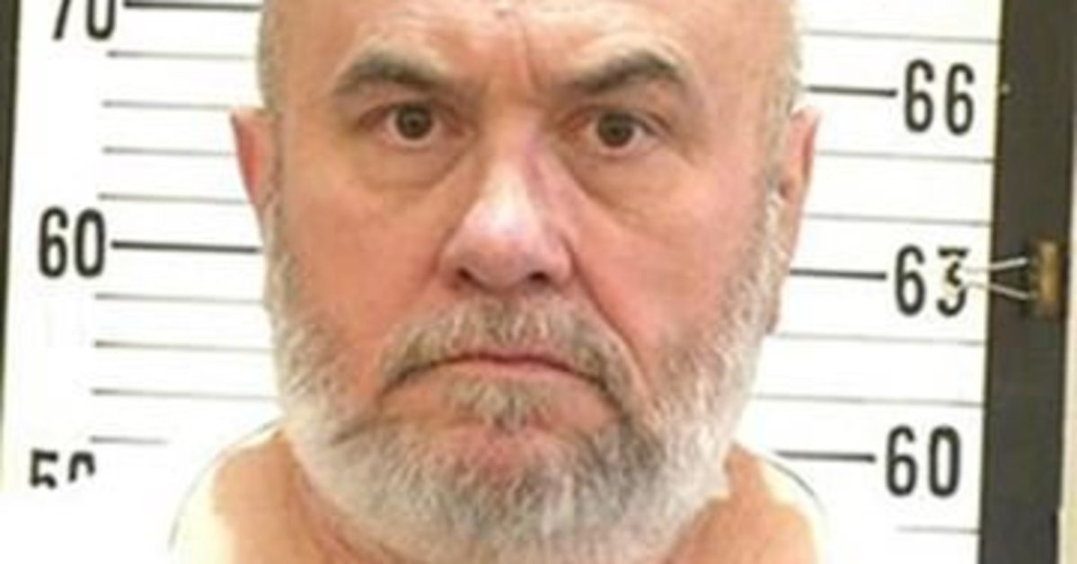 Tennessee Officials Deny Death Row Prisoner's Request For Electric Chair