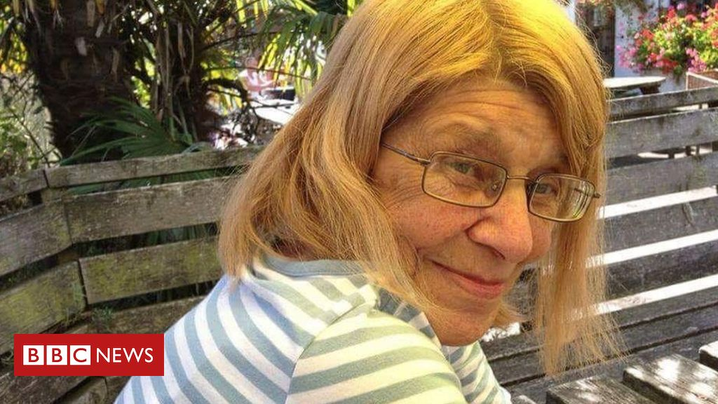 Neglect contributed to shingles drug death