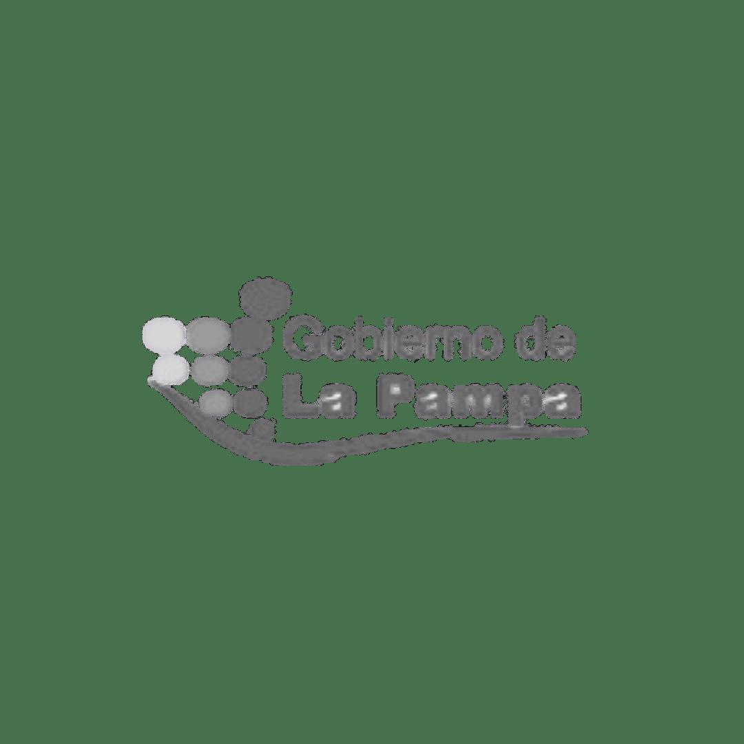 Gobierno La Pampa